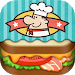 Download Happy Sandwich Cafe 1.1.5 APK
