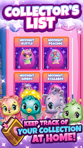 Download Hatchimals CollEGGtibles 1.8.5 APK