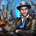 Download Haunted Mansion Treasure Hunt 1.0 APK