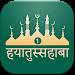 Download Hayatus Sahaba Hindi Vol1 HYTV1-1.3 APK