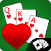 Download Hearts + 4.15 APK