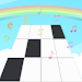 Download Heaven Piano  APK