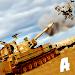 Download Gunship Helicopter Tank War 3D 1.0.2 APK