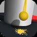 Download Helix Ball: Wiguiart 0.9 APK