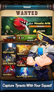 Download Hello Hero: Epic Battle 1.5.2 APK