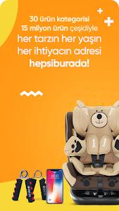 Download Hepsiburada  APK