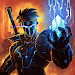 Download Heroes Infinity: God Warriors -Action RPG Strategy 1.20.8 APK