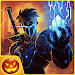 Download Heroes Infinity: Destiny Throne Lords & Knights 1.21.6 APK