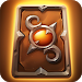 Download Heroes Of Magic - Card Battle 1.8.0 APK