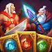 Download Heroes of Battle Cards 2.7.316 APK