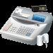 Download Hesap Kitap 1.6.2 APK
