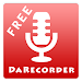 Download High Quality MP3 Recorder 2.8.H3DF APK