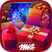 Download Hidden Objects Christmas Gifts – Winter Games 2.1.1 APK