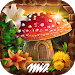 Download Hidden Objects Fantasy Games Puzzle Adventure 2.1.1 APK