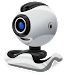Download HiddenVideoRecorder 1.1 APK