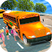 Download High School Bus Driving 3D 1.3.0 APK