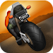 Download Highway Rider Motorcycle Racer 2.1.4 APK