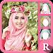 Download Hijab Makeup Salon 1.4 APK