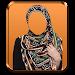 Download Hijab Woman Photo Montage 1.2 APK