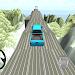 Download Hill Climb Racing 4x4 1.0 APK