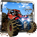 Download Hill Tuning Masters 2.3 APK