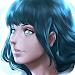 Download Hinata Wallpaper Art 1.2 APK