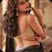 Download Hindi Sexy Story Latest 1.5 APK