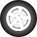 Download Hjuldata 1.1 APK