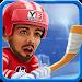 Download Hockey Legends: Sports Game 1.0.7 APK