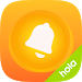 Hola Notification-Sweet Helper