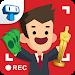 Download Hollywood Billionaire - Rich Movie Star Clicker 1.0.9 APK