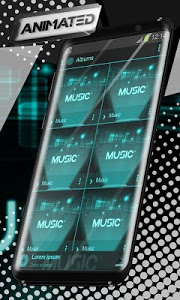 Download Free Music 2018 2.1 APK