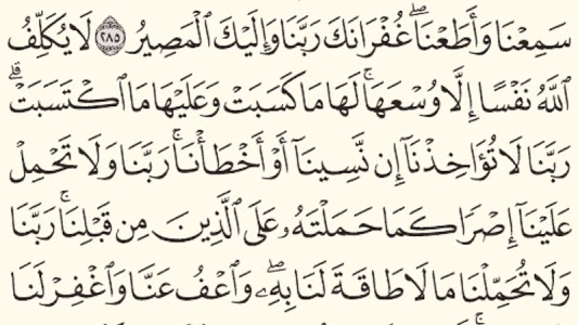 Download القرآن كامل بدون انترنت 6.0 APK