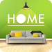 Download Home Design Makeover! 1.8.2g APK
