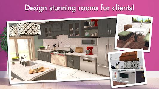 Download Home Design Makeover! 1.6.3g APK