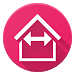 Download Home Switch 1.0.20.10182 APK
