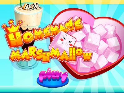 Download Homemade Marshmallow 1.0.9 APK