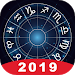 Download Horoscope - Zodiac Signs Daily Horoscope Astrology 1.7.21 APK