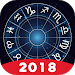 Download Horoscope - Zodiac Signs Daily Horoscope Astrology 1.7.20 APK