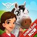 Download Horse Farm 1.0.1061 APK