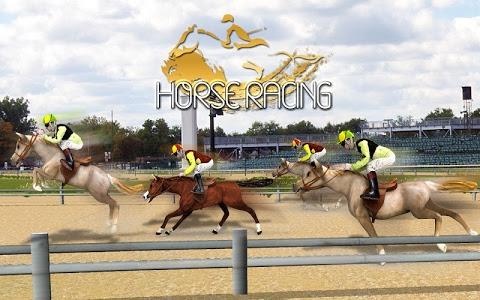 Download Horse Racing Simulator – Derby 1.7 APK