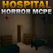 Download Hospital Horror Map Minecraft PE MCPE 1.1 APK