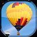 Download Hot Air Balloon Live Wallpaper 19.1 APK