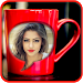 Download Hot Coffee Mug Frames 1.2 APK