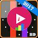 Download Hot Video Pro 2.1 APK