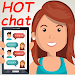 Download Hot video chat 172.132.1 APK