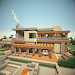 Download House build ideas for Minecraft 170 APK