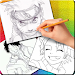 Download How to Draw Anime 1.0 APK