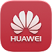 Download Huawei Mobile Services 2.6.2.353 APK
