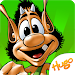 Download Hugo Retro Mania 2.1.3 APK